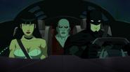 Justice-league-dark-98 41095091790 o