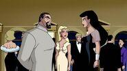 Justice-league-s02e08---maid-of-honor-2-0016 42107641854 o