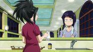 My Hero Academia Season 4 Episode 20 0746