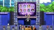 My Hero Academia Season 4 Episode 23 0888