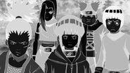 Naruto-shippden-episode-dub-438-0954 28461253188 o