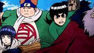 Naruto-shippden-episode-dub-439-0593 42286481092 o
