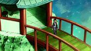 Naruto-shippden-episode-dub-441-0037 28561157088 o