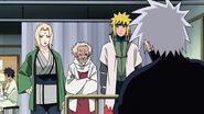 Naruto-shippden-episode-dub-444-0183 27655218197 o