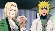 Naruto-shippden-episode-dub-444-0186 28652342628 o
