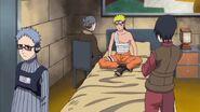 Naruto Shippuden Episode 242 0989