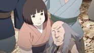 Naruto Shippuuden Episode 487 0771