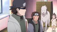 Naruto Shippuuden Episode 498 0327
