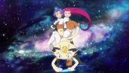 Pokémon Journeys The Series Episode 3 0639