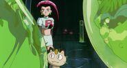 Pokemon First Movie Mewtoo Screenshot 1340
