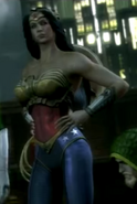 Wonderwomanm11 (12)