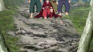 Yashahime Princess Half-Demon Episode 12 0229
