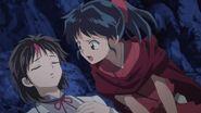 Yashahime Princess Half-Demon Episode 12 0553
