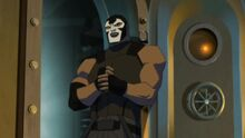 Young.Justice.S03E10.Exceptional.Human.Beings 0691.jpg
