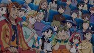 Yu-gi-oh-arc-v-episode-52-0063 42724141391 o
