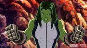 640px-She hulk is ready to fight.jpg