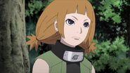 Boruto Naruto Next Generations Episode 74 0932