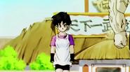 DBZKai Piccolo vs Shin24772