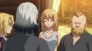 Dr Stone Episode 24 0615
