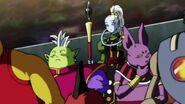 Dragon Ball Super Episode 110 0363
