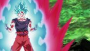 Dragon Ball Super Episode 115 0749