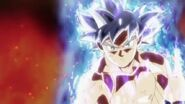 Dragon Ball Super Episode 130 0015