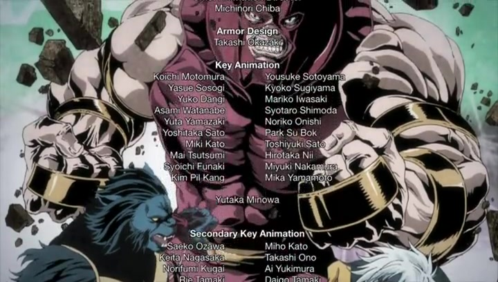 Cain Marko(Juggernaut) (Earth-101001)