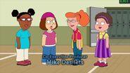 Family Guy Season 19 Episode 6 0081