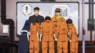 Fire Force Episode 11 0023