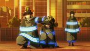 Fire Force Season 2 Episode 5 1010