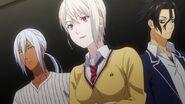Food Wars! Shokugeki no Soma Season 3 Episode 23 0306