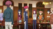 Food Wars! Shokugeki no Soma Season 3 Episode 9 0227