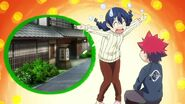 Food Wars Shokugeki no Soma Season 3 Episode 2 0479