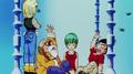 Goku Returns to the other world (79)