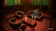 Gundam-2nd-season-episode-1316170 39210355785 o