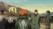 Gundam-orphans-last-episode07108 41320384315 o
