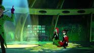 Harley Quinn Episode 1 0790