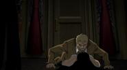Justice-league-dark-147 42905424501 o