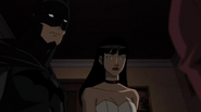 Justice-league-dark-292 41095082550 o