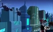Justice League Action Women (881)