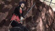 My Hero Academia Episode 11 0367