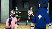 Naruto-shippden-episode-435dub-0737 42239467052 o