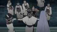 Naruto Shippuden 460 (52)