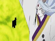 Naruto Shippuden Episode 473 0831
