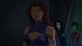 Teen Titans the Judas Contract (220)
