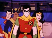 The-legendary-super-powers-show-s1e01a-the-bride-of-darkseid-part-one-0646 43378978852 o
