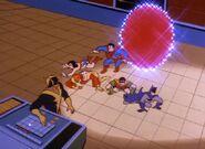 The-legendary-super-powers-show-s1e01b-the-bride-of-darkseid-part-two-0993 42522083135 o