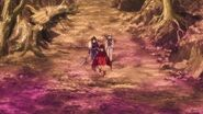 Yashahime Princess Half-Demon Episode 12 0271