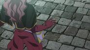 Black Clover Episode 145 0754