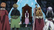 Black Clover Episode 158 0200